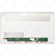 Pantallas y paneles LCD Acer con LED LCD Resolución Full HD (1920 x 1080) para portátiles