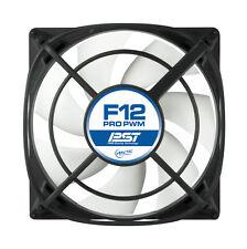 Arctic Cooling F12 PRO PWM PST Gehäuselüfter Hochleistungslüfter PWM Sharing