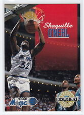 SkyBox Rookie Basketball Trading Cards