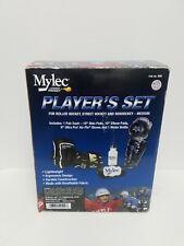 Mylec Medium Players Hockey Kids Set