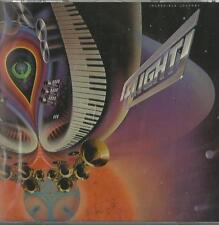 Flight - Incredible Journey ( CD)  NEW / SEALED 1976 Prog Rock