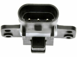For 2002-2003 Workhorse FasTrack FT1802 Camshaft Position Sensor Dorman 42443TS