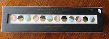 Decorative cork board push pins/thumb tacks by Paper Destiny