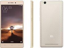 Xiaomi 12.0 - 15.9MP Mobile Phones
