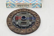 DISCO FRIZIONE JAPANPARTS CHEVROLET MATIZ  800 JAPANPARTS 61104