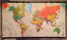 World Vintage Original Antique World Atlas Maps for sale | eBay