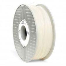 Verbatim 55902 3d Printer Filament Bvoh 2.85mm 500g Transparent