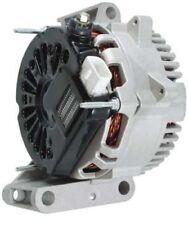 Alternator-New WAI 8403N