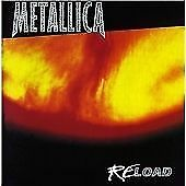 Metallica - Reload (1997)