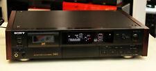 1992  Oberklasse  DAT-Recorder Sony DTC-59ES
