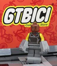 LEGO SUPER HEROES MARVEL MINIFIGURA  `` THE SHOCKER ´´ Ref 76083  100X100 LEGO