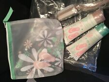 Mary Kay Pedicure Set New In Package
