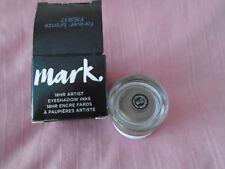 Avon Mark Eye shadow Inks: Forever bronze: - BNIB