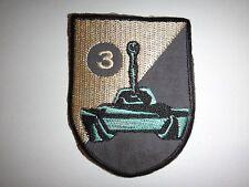 ARVN Vietnam Army