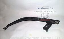 Honda Accord Acura TSX HEADLIGHT MOUNT BRACKET BUMPER BEAM LEFT 2003-08 MK7 NEW