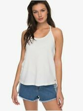 ROXY WOMENS NOTHING CHANGES TANK