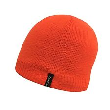 Waterproof Windproof Beanie Mens  Non-Gore Tex Warm Breathable hunting firearms