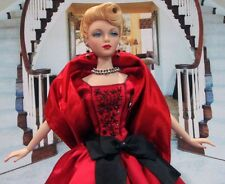 """OOAK 16"""" GENE TONNER """"CHRISTMAS IN THE HAMPTONS"""" OUTFIT ONLY*NO DOLL*FABULOUS"""