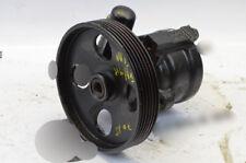 Saab 900 II 2.0i 96 kW 131 hp pump hydraulic pump steering pump 4400388