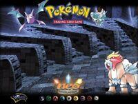 😱 NEO REVELATION - RANDOM POKEMON CARD LOT 😱 Pokémon Original Set 2001 WOTC