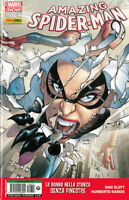 Amazing Spider-Man N° 4 - L'Uomo Ragno 618 - Panini Comics - ITALIANO NUOVO