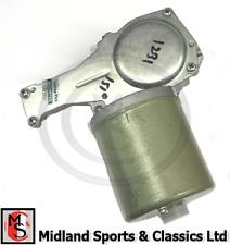 MG MGB MGB GT MIDGET 1275 //1500 NEW LUCAS WIPER MOTOR 2 SPEED GXE7708 1970-1981
