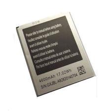 Original 4600mAh 3.7V Replacement Battery For STAR N9800 N9000
