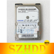 "Brand New 2.5"" SAMSUNG 160 GB 8 MB IDE 5400 RPM HM160HC Interna Hard Disk Drive"