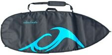Inland Surfer Wakesurf Deluxe Board bag Size Large