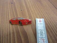 Ferrari 348   Pin  Anstecker