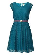 Debenhams Knee Length Dresses (2-16 Years) for Girls