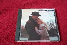 Bacharach & David - They Write The Songs CD