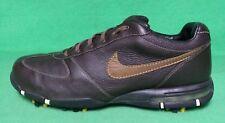 Nike SP-5 III Men's Sz 10