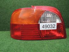 Rückleuchte Heckleuchte links Toyota Avensis (_T22_) 1,6i Bj.2000