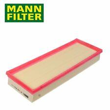 Mini Cooper R55 R56 R57 Mann OEM Air Filter C37100 # 13 71 7 561 235