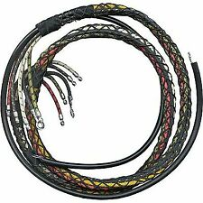 1951 Ford Car ( Passenger ) Body wiring Harness / W turn Signal wire