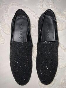 Jimmy Choo Men Shoes