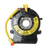 Airbag Clock Spring Replacement For Hyundai Santa Fe 93490-2W110 RH