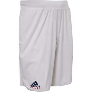 adidas x PALACE SKATEBOARDS Bermuda Shorts Sizes XS, S White CY3344 Brand New