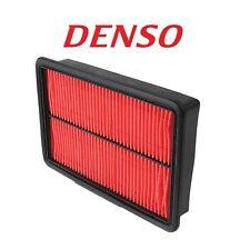 For Air Filter Denso 143 3071 for Infiniti M35 06-08 V6 3.5L VQ35DE Engine Code