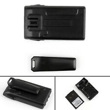1XAA Battery Case For WOUXUN KG-UVD1P Radio KG-UVD1P KG-659 KG-669 KG-669PLUS U3