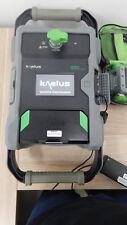 Kaelus iPA-0850A PIM tester complete Kit