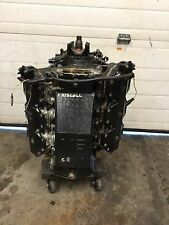 200 HP Outboard Motor Complete Outboard Engines for sale | eBay