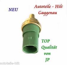 Kühlmitteltemperatur Sensor neu AUDI A2,A3,A4,A6,TT,FORD,SKODA,SEAT EXEO,VW