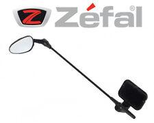 Rétroviseur ZEFAL Z EYE velo retro Mirror for Helmet Bike VTT Cycle Bicycle NEUF