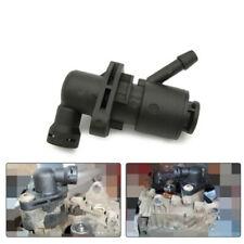 Hydraulic Pumps Modules For Opel Corsa Meriva All Models and Durashift G1D500201