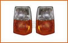 Luz de giro, izquierda derecho Volvo 740 760 corner lámpara ATO