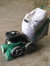 Billy Goat Non Zipper Bag KD50 KD TKD 1995 Forwards Felt 890627 Fastener 900650