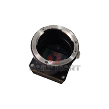 Used Amp Tested Imperx Icl B4820m Kf000 Industrial Camera