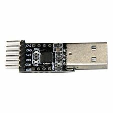CP2102 USB 2.0 to TTL UART Module 6Pin Serial Converter STC Replace FT232 Top